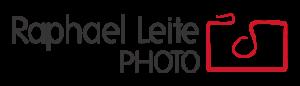 Raphael Leite Fotografia
